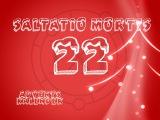 Saltatio Mortis - Adventskalender 2014-22