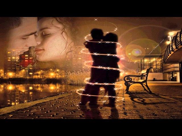 Patty Ryan - You're My Love (My Life) (With Lyrics)