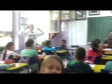 Сербские дети поют - Са Косова зора свиће