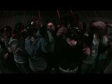 Talco - San maritan (Official Video HD)