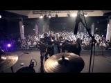 TALCO - L'odore della morte - Official Video HD