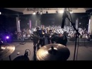 TALCO - Lodore della morte - Official Video HD