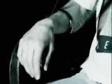 Mika Newton - В плену