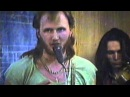 Ленинградский рок клуб Рубинштейна 13 1989 год