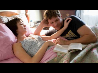 «Жизнь по Джейн Остин» (2007): Трейлер / http://www.kinopoisk.ru/film/261051/