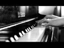 Yann Tiersen Mother's Journey long version