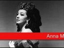 Anna Moffo Rachmaninoff, Vocalise Op. 34 No.14