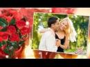 Фотографии с моей страницы - анастасия аврамиди и мурат тхагалеговвянут розы в снегу