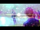 Аниме клип про любовь - Эта песня для тебя...