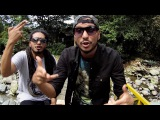 Million Stylez & Ras Manuel - Healing Of The Nation [Official Video]