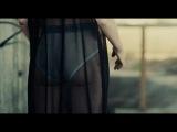Swanky Tunes Feat. Christian Burns - Skin &amp Bones (KlipManiya)