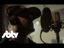 Harry Shotta ft P Money Spyda | Back 4 More [Music Video]: SBTV