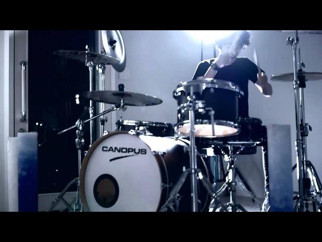 WONDERSTRUCK - I am 4 you (Official Music Video)