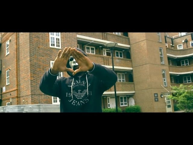 67 (Monkey, LD, Dimzy Asap) - Take It There (Prod. by Carns Hill) [Music Video] | GRM Daily