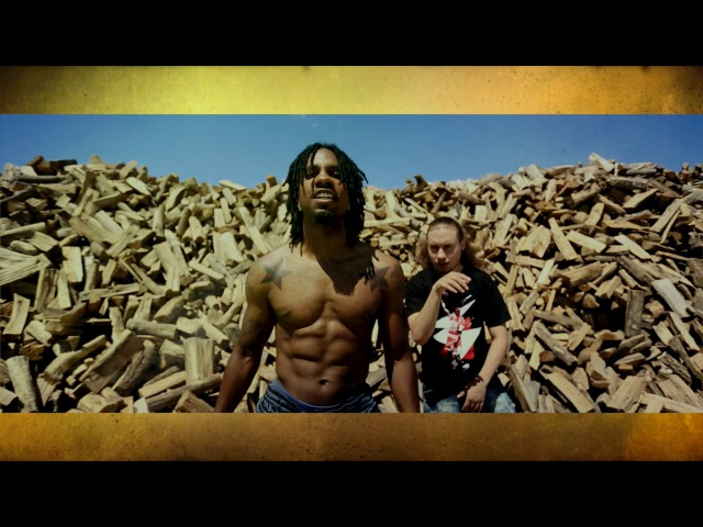 Prince Savage | Swave - Fuck Away From Me [VIDEO} Dir By @RioProdBXC