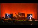 Nirvana Spank Thru Live at Reading 1992