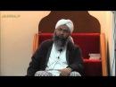 Приход имама Махди (мир ему) [