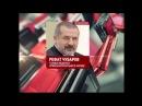 22 сентября 2015 Рефат Чубаров про энергетическую блокаду Крыма