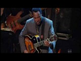 George Benson - Deeper than you think ( Absolutely Live)