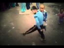 Путин и Кадыров танцуют лезгинку