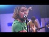 LaBrassBanda - Nackert (Offizielles Video)