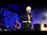 Хэллоуин в Байконуре - Ого-П-Ого, часть 7