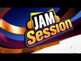 Dimitri Vegas & Like Mike ft. Ne-Yo Team Up With the NBA in This Weeks Jam Seasion #NBANews #NBA