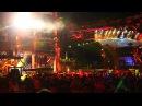 Байк шоу 2015 Севастополь Варшавский и Черный кофе – Церквушки