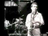 David Sanborn - Love &amp Happiness Live 1985 full Concert