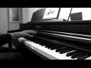 My Heart Will Go On piano cover