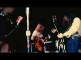 Led Zeppelin-Bring it on Home Live w lyrics