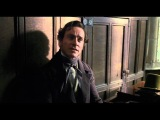 Jane Eyre - Official Trailer