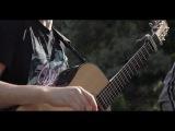 Anacondaz — Минуту (Acoustic Version)