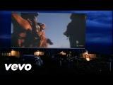 Jon Bon Jovi - Blaze Of Glory