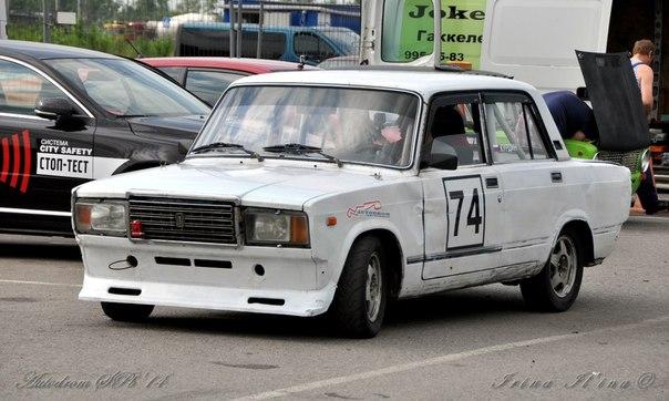 Куплю-продам | Клуб ВАЗ 21 7 | ВКонтакте