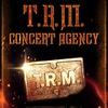 T.R.M. Concert Agency (Украина, г.Чернигов)