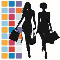 Купить Мужские Сумки и Рюкзаки в интернет-магазине