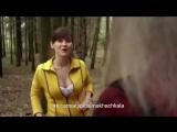 [Нетипичная Махачкала] Зубик Опасный встретил Мадину