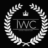 İstanbul Wedding Club Видеосъемка в Турции