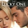 «The Lucky One»Zac Efron|«Счастливчик»Зак Эфрон