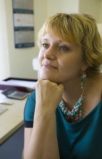 Тамара Витахова
