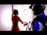 19. Самое главное с E3 2015 - День 1 (Doom, Fallout 4, Mass Effect  Andromeda)