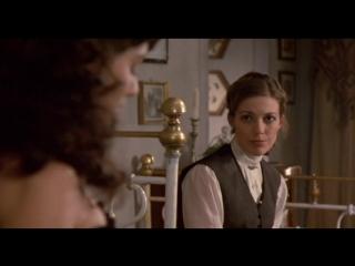 1989 Призрак оперы (Phantom of the Opera)