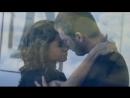 """Стас Михайлов.,""""Запретная любовь""""(Автор клипа-Валерий Абакумов)"""