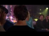 Американский пирог 6. Переполох в общаге (American Pie 6, 2007) - [3010.tv]