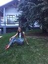 Кристина Наумова фото #16