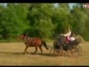 Ролик на песню Верни нам, Боже, раненную память из сериала Эффект Богарне