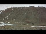 Тибет 2013 Кора вокруг Кайласа день первый Северное лицо
