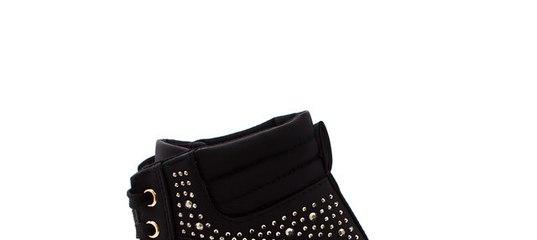 731667b6d473 Купить Обувь и сумки оптом от интернет-магазина