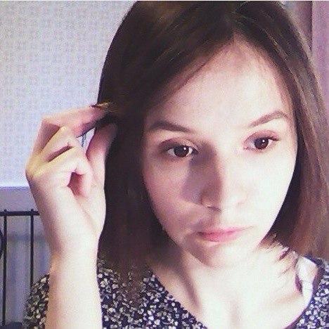 Тамара Каурова, Санкт-Петербург - фото №2